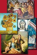 'Próximos cursos presenciales' from the web at 'http://www.arteespana.com/cuadros/cuadrosvarios.jpg'