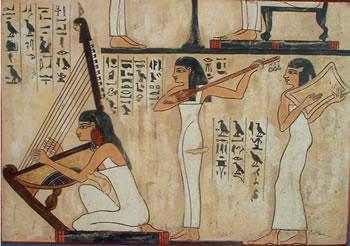 egipto-4.jpg