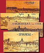 'Próximos cursos presenciales' from the web at 'http://www.arteespana.com/cuadros/laminasciudades.jpg'
