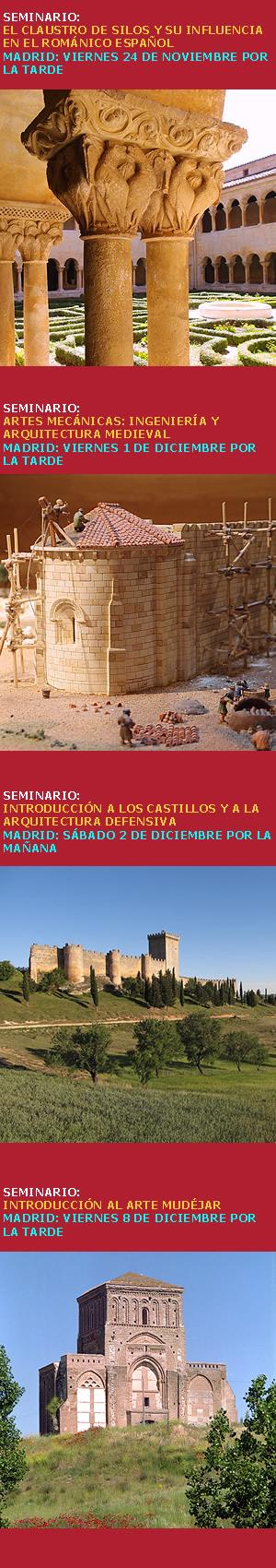 'Acceso a cursos de arte por Internet' from the web at 'http://www.arteespana.com/cursos/cursosgeneral.jpg'