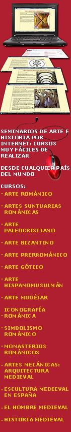 'Acceso a cursos de arte por Internet' from the web at 'http://www.arteespana.com/cursos/cursosonline.jpg'