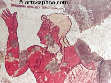 http://www.arteespana.com/imagenes/arteetrusco2.jpg