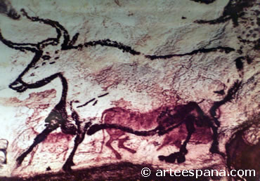 Arte Paleoltico