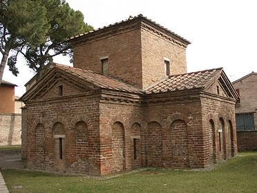 arquitectura paleocristiana On arquitectura paleocristiana