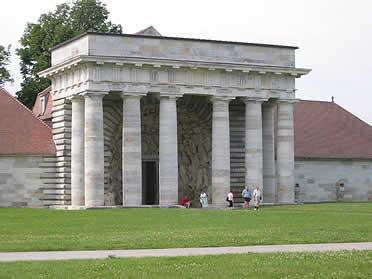 arquitectura neoclásica. Claude-Nicolas  … <a href=