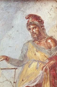 Pintura+griega