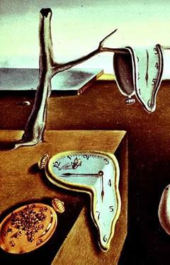 Surrealismo. Pintura surrealista