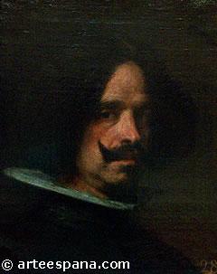 Pintores famosos y sus cuadros hablar sin parar foro - Pintores en bilbao ...