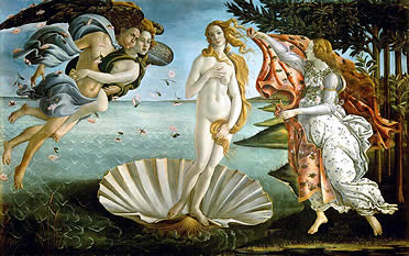 http://www.arteespana.com/imagenes/venus-botticelli.jpg