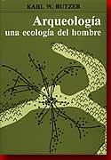 'Próximos cursos presenciales' from the web at 'http://www.arteespana.com/libreria/arqueologiaecologiahombre.jpg'