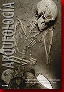 'Próximos cursos presenciales' from the web at 'http://www.arteespana.com/libreria/arqueologiayacimientosarqueologicos.jpg'