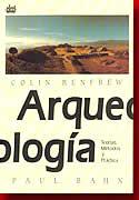 'Próximos cursos presenciales' from the web at 'http://www.arteespana.com/libreria/libroarqueologiaakal.jpg'
