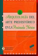 'Próximos cursos presenciales' from the web at 'http://www.arteespana.com/libreria/libroarqueologiaprehistorica.jpg'