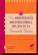 'Próximos cursos presenciales' from the web at 'http://www.arteespana.com/libreria/libroarqueologiaprotohistorica.jpg'