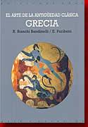 'Próximos cursos presenciales' from the web at 'http://www.arteespana.com/libreria/libroarteanticlasgrec.jpg'