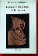 'Próximos cursos presenciales' from the web at 'http://www.arteespana.com/libreria/libroespaalbohist.jpg'