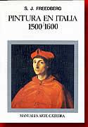 'Próximos cursos presenciales' from the web at 'http://www.arteespana.com/libreria/libropinturaitalia1500-1600.jpg'