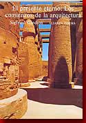 'Próximos cursos presenciales' from the web at 'http://www.arteespana.com/libreria/libropresenteeterno.jpg'