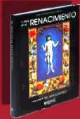 'Próximos cursos presenciales' from the web at 'http://www.arteespana.com/libreria/librorenacimiento.jpg'