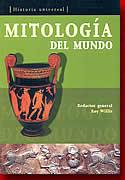'Próximos cursos presenciales' from the web at 'http://www.arteespana.com/libreria/mitologiamundo.jpg'