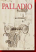 'Próximos cursos presenciales' from the web at 'http://www.arteespana.com/libreria/palladio.jpg'