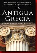 'Apolo de Belvedere. Fase helenística del arte griego' from the web at 'http://www.arteespana.com/libroshistoria/antiguagrecia.jpg'