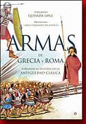 'Apolo de Belvedere. Fase helenística del arte griego' from the web at 'http://www.arteespana.com/libroshistoria/armasgreciaroma.jpg'