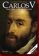 'El Greco' from the web at 'http://www.arteespana.com/libroshistoria/carlosv1500-1558.jpg'