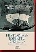 'Apolo de Belvedere. Fase helenística del arte griego' from the web at 'http://www.arteespana.com/libroshistoria/historiaespiritugriego.jpg'