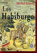 'El Greco' from the web at 'http://www.arteespana.com/libroshistoria/loshabsburgo.jpg'