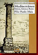 'Apolo de Belvedere. Fase helenística del arte griego' from the web at 'http://www.arteespana.com/libroshistoria/medieterraneofeniciagreciroma.jpg'