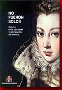 'El Greco' from the web at 'http://www.arteespana.com/libroshistoria/nofueronsolos.jpg'