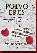 http://www.arteespana.com/libroshistoria/polvoeres.jpg
