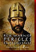 'Apolo de Belvedere. Fase helenística del arte griego' from the web at 'http://www.arteespana.com/librosnovelahistorica/periclesateniense.jpg'