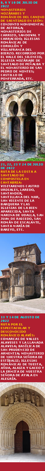 'Acceso a cursos de arte por Internet' from the web at 'http://www.arteespana.com/viajesguiados/viajesguiados.jpg'