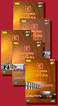'Próximos cursos presenciales' from the web at 'http://www.arteespana.com/videomusica/dvdmemoriasespana.jpg'