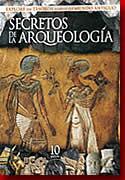 'Próximos cursos presenciales' from the web at 'http://www.arteespana.com/videomusica/dvdsecretosarqueologia.jpg'